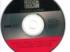 label-european-collection