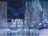 libretto-3-cinevox-2000