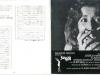 libretto-europ-6