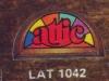 logo-attic