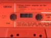 musicassetta-italy-cinevox-1977