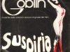 suspiria-7-turchia-back