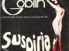 suspiria-7-turchia-back