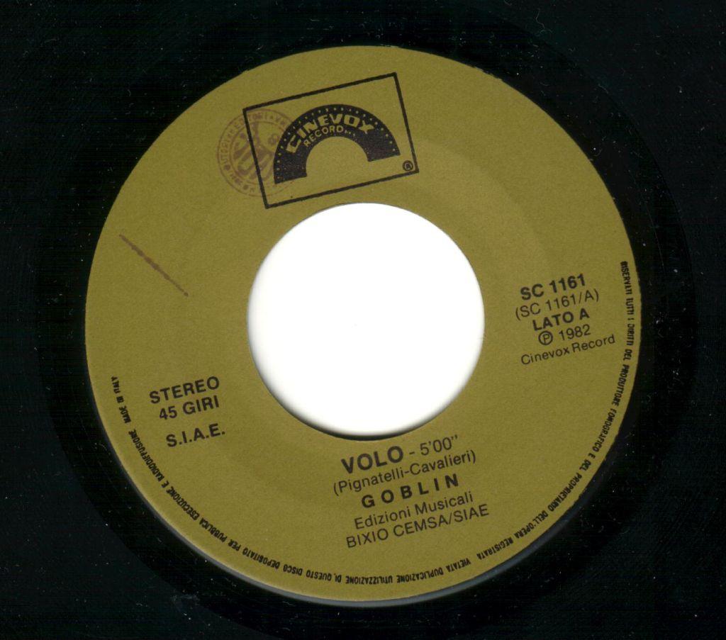 label-45