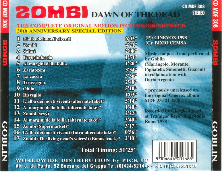 cd-ita-back-1998