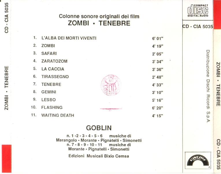 cd-ita-ciak-1987