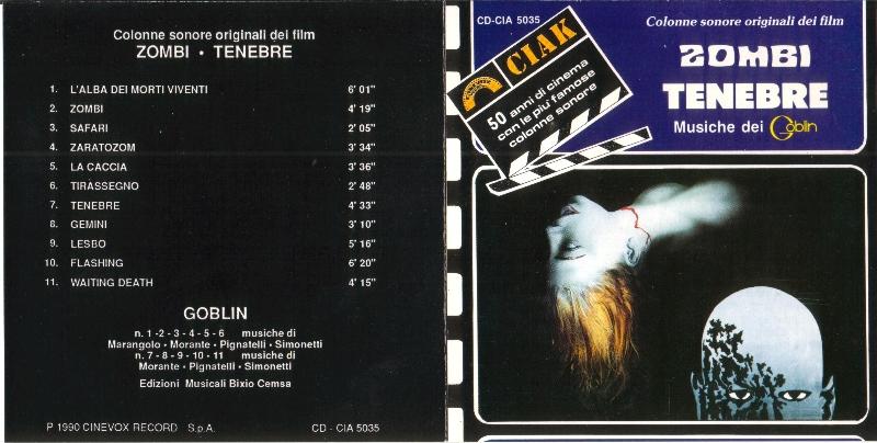 cd-ita-ciak-front