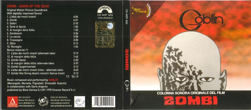 cd-ita-digipack-front-2006