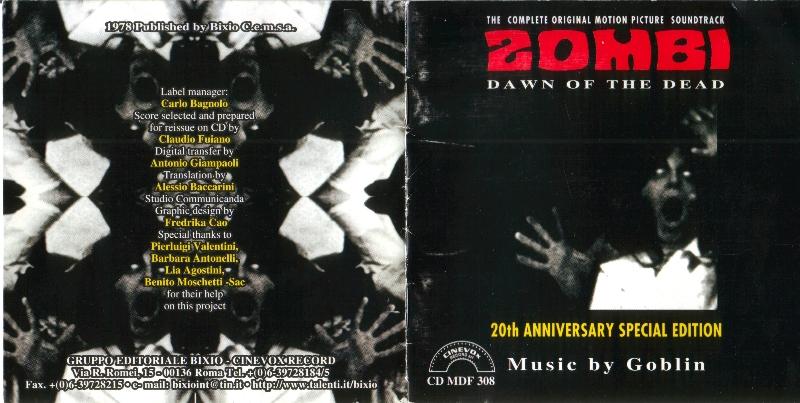 cd-ita-front-1998