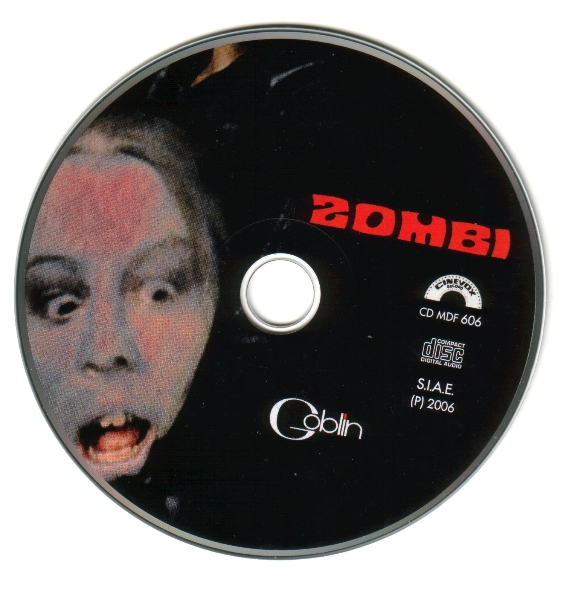 cd-ita-label-digipack-2006