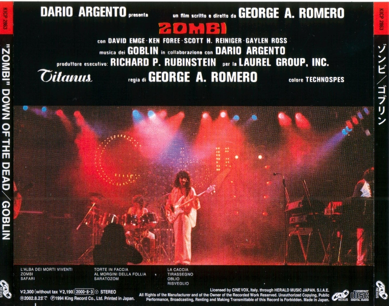 cd-japan-back-cover-cd-kicp-2863-2000