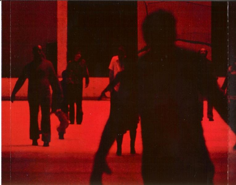 cd-japan-hq-case-cd-2009
