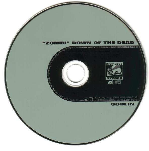 cd-japan-label-kicp-2863-2000