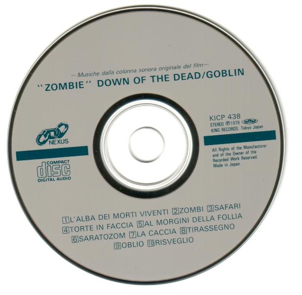 cd-japan-label-kicp-438-1994