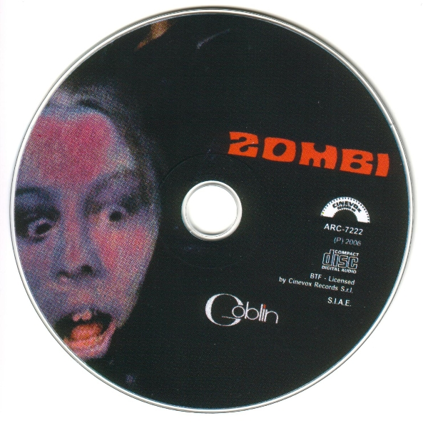 cd-mini-sleeve-arcangelo-japan-label-2007