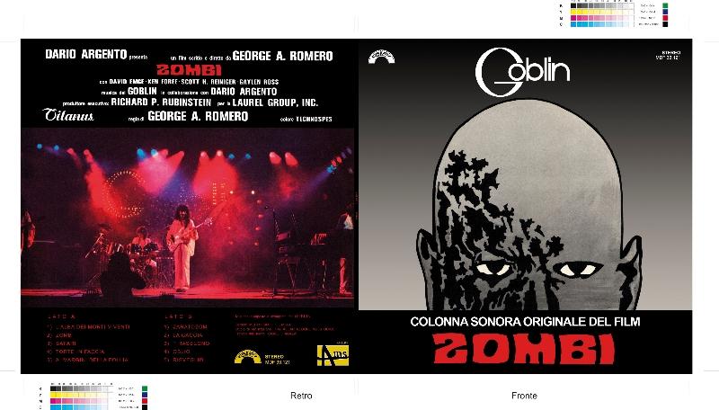 copertina-zombi-2010
