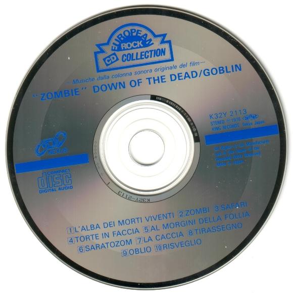label-k32y-21113