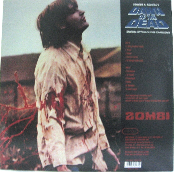lp-ita-back-2000
