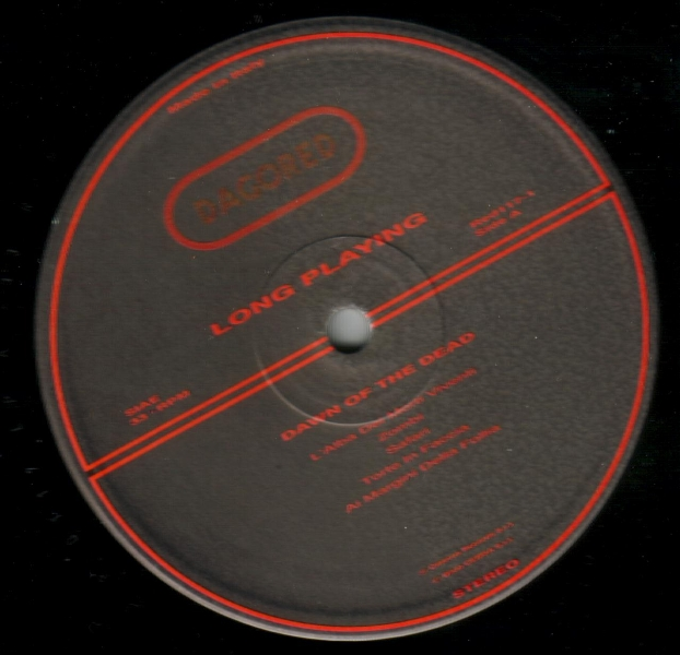 lp-ita-dagored-label-2000