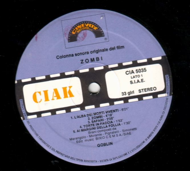 lp-ita-label-ciak-1980