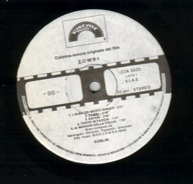 lp-label-korea