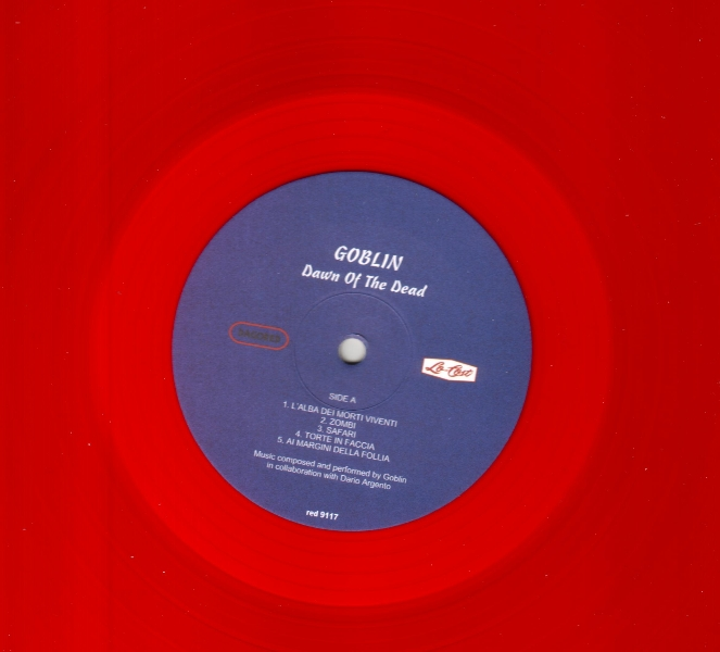 lp-usa-label-red-2000