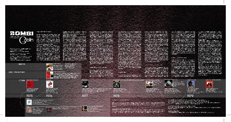 preview2-zombi-2010