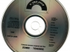 cd-ita-label-ciak-1980