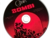 cd-japan-label-hq-2009