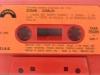 musicassetta-ciak-label