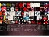 preview-zombi-2010