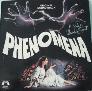 FOTO LP PHENOMENA