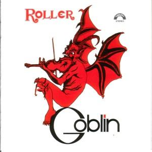 Goblin Roller