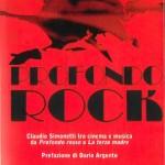 COPERTINA PROFONDO ROCK