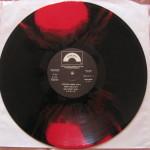 colo-vinyl-150x150