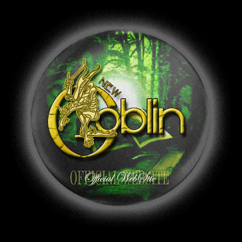 new goblin