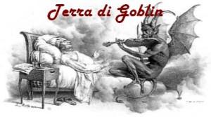 Terra di Goblin