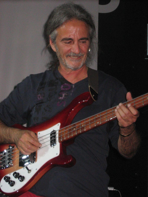 Fabio Pignatelli