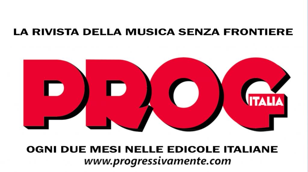 PROG ITALIA