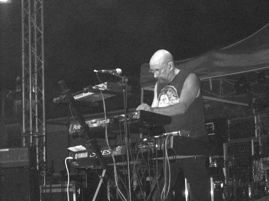 Maurizio Guarini